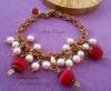 Framboise Souffle[Amalmoon Essence Jewelry]
