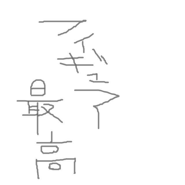 世界フィギュア終了[  ガイナーズ 加藤次郎]