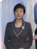 韓国の朴前大統領に懲役25年、一審より重い控訴審判決[美知子のブログ]