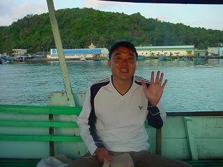 ベトナムで水泳を教えたい-ブロくる
