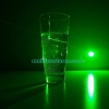 Pointeur laser 500mW vert pas cher de vente chaude[Pointeur laser puissant 10000mW acheter]