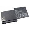 Accu HP 716726-421 Veilig Winkelen Garantie[kopen accu voor Asus K53S]