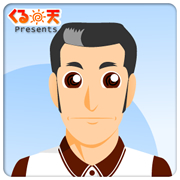 日本救護団-ブロくる