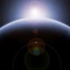 統治者の語る「地球人」[チャネリング23th. 【宇宙Now light】 高品質を目指します!!]