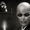 宇宙人たちの意識操作のやり方とその対処法[【チャネリング】光の家族があなたの進化を促します!]