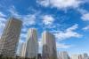 首都圏の超高層マンション建設が増加傾向に[マンションニュースまとめ ]