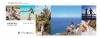 「SORATABI LIFE#ソラタビライフ」の海外旅行第一弾、ハワイツアー販売開始[ハワイ情報ブログ]