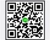 カップル向け ブランド ルイヴィトン シュプリーム アイフォーンテンS マックスカバー[ ブランド ギャラクシースマホカバー 通販]