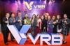 VRBアジア太平洋地域の打ち上げ式が盛大に行われ、ウェルスマネジメントの新時代が開かれました[Asia Presswire]