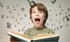 海賊版の本の危険性を子供たちに示す[loyiloのblog]