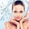 顔を洗うことの重要な詳細に気づきましたか?[noodleのblog]