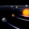 2021年10月25日 水星が西方最大離角[Newアカシックレコード情報全公開!]