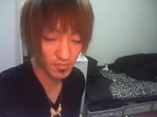 〜isaoの歌詞とコード〜-ブロくる