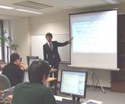 広島 基本情報技術者試験・ITパスポート対策講座-ブロくる