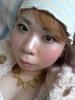 光をください〜shine engel〜[花園麗羽〜Uruha〜の世界]