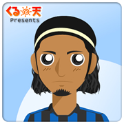 早稲田大学授業情報-ブロくる