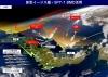 日本政府は何故地上配備型イージス・アショアの代替案を提案して令和3年度予算案に盛り込むのか??[新生日本情報局]