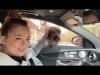 歌手の華原朋美さんをこともあろうに出版社の光文社スタッフが暴行逮捕、自作自演の極悪劇!![新生日本情報局]