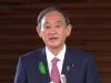 新型コロナウイルス感染対応も台湾海峡を巡る日米台3ヶ国の対応も今年が山場、勝負の時期だ!![新生日本情報局]