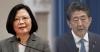 日本が主導するTPPに中国、台湾が相次いで加盟申請、TPPをどうする!?[新生日本情報局]