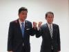 日本の安全保障戦略が根底から変革を迫られる今、日本の強みを生かすにはどうあるべきか??[新生日本情報局]