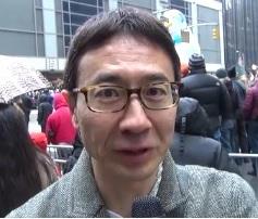 【プレミアム情報】NY1本勝負、きょうのニュースはコレ!-ブロくる