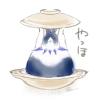 パンドラの土鍋[千魔箱さんの箱ん中]
