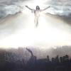 (c)ヨハネの黙示録と宇宙人の関係[【チャネリング】光の家族があなたに寄り添います]