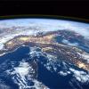 地球に来た目的を知りましょう [【チャネリング】光の家族があなたに寄り添います]