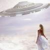 あなたが宇宙人であったかどうかを調べる方法[【チャネリング】光の家族があなたに寄り添います]