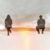 嫉妬の感情はどのようにして作られるのか[【チャネリング】光の家族があなたに寄り添います]