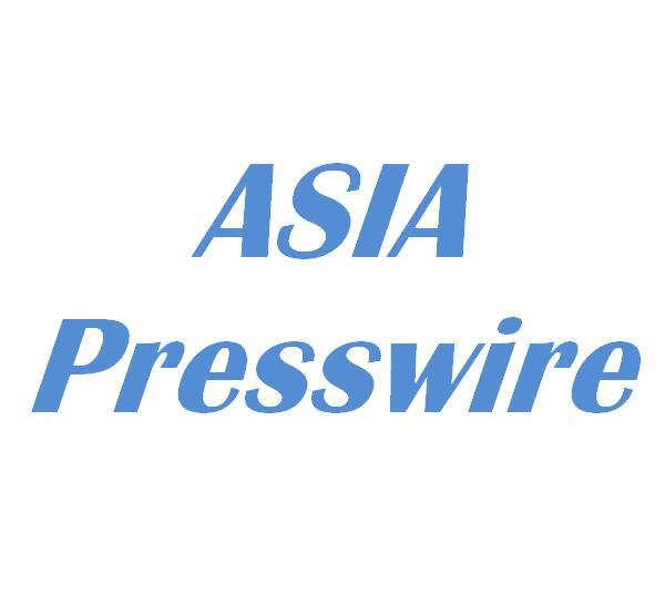 Asia Presswire-ブロくる