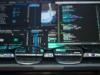主力証券会社と戦略的パートナーシップ結成により、VAST TRIUMPHはAPACでの市場拡大へ[Asia Presswire]