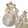 アイデンティティV 血の女王 マリー コスプレ衣装 【IdentityV 第五人格】 cosplay 血祭り衣装[costowns]