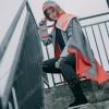アイデンティティV 傭兵 ナワーブ・サベダー コスプレ衣装 【IdentityV 第五人格】 cosplay 暗殺者 衣装 スキン[costowns]