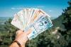 お金を貯める方法[私の日常]