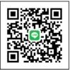 YSL アイフォン12Proケース 激安 シャネル アイフォン12ケース ファッション シャネル 布団カバー[betskoza]