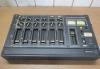 「ソニー MX-650 SONY 6チャンネルステレオマイクロフォンミキサー マイクミキサー」買取しました。[電子科学技術 ]