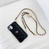 シャネル IPHONE 12PROケース 激安 GUCCI アイフォン12pro maxケース ブランド シャネル 絨毯[betskoza3]