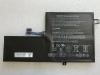 AS03XL 交換バッテリー HP CHROMEBOOK 11 G5[電池屋]