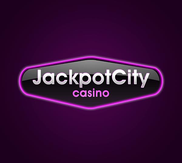 ジャックポットシティ(JackpotCity)-ブロくる