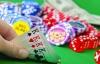 オンラインカジノ 2021 - どの様な人がカジノを利用している?[ジャックポットシティ(JackpotCity)]