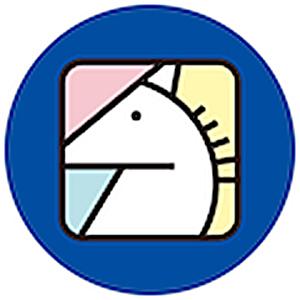 馬渕教室(ウィルウェイ)合格体験談 京都編-ブロくる