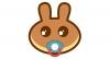 BabyCakeは7日間爆発的上昇 10億米ドルの市場価値を目指しています評価[より良い生活のためのニュース]