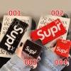 ディズニーiphone13pro maxケース ブランド The North Face ポケモン 可愛い[ ディズニーiphone13pro maxケース ブランド The North Face ポケモン 可愛い]